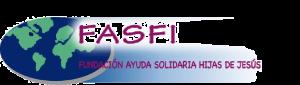fasfi - Colegio Santa María