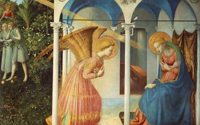El Ángelus: origen y tradición