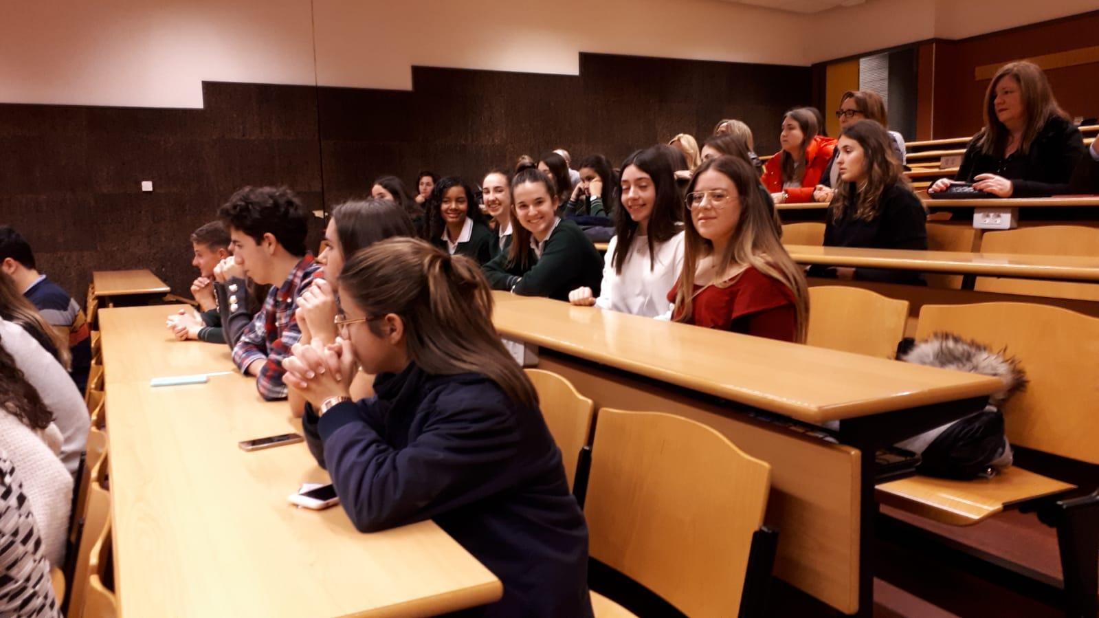 Proyecto micromundo-Colegio Santa María