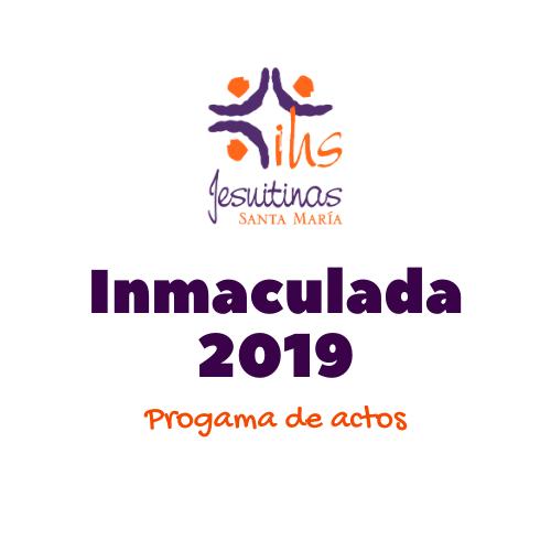 Inmaculada 2019