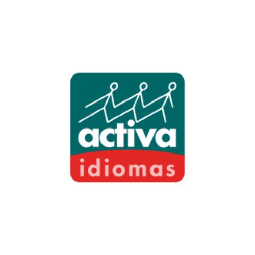 ACTIVA IDIOMAS